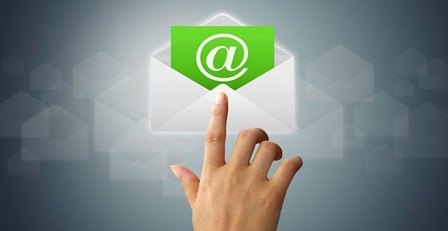 JAC外贸实战:长开发信如何清晰