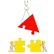 JAC外贸实战:业务员需要制作自己的标准化
