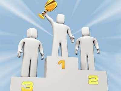 JAC外贸实战:用整体实力来拿下前来参观的客户