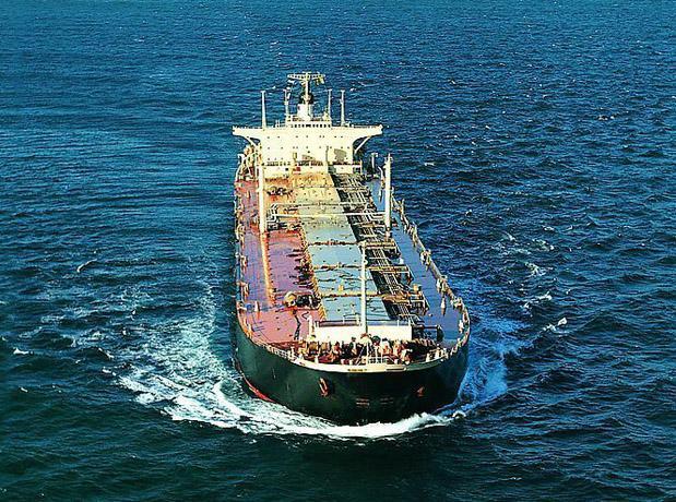JAC外贸实战:关于货物的退运复出口的问题