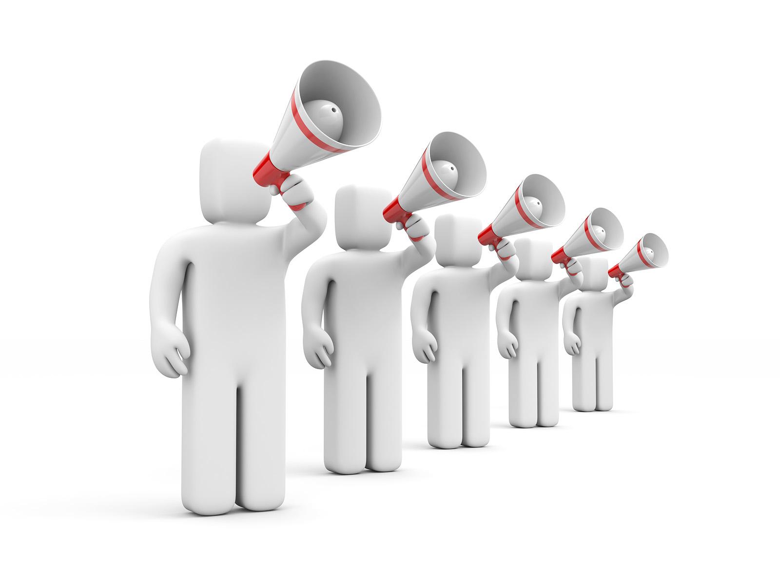 我的喜马拉雅电台,#免费分享联盟#的分享阵地