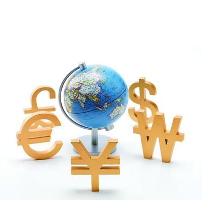 Jac外贸实战:【微观】企业如何应对外币大幅度贬值