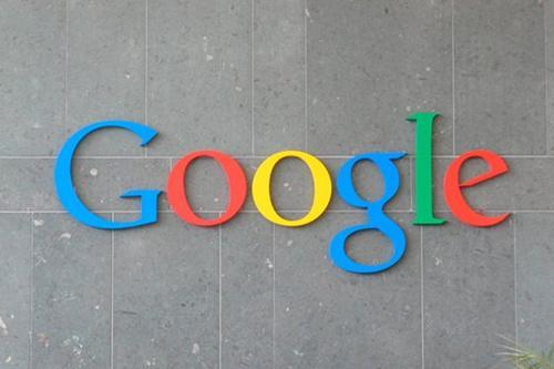 关于google的移动搜索那些事,你是不是会被大势所淘汰?