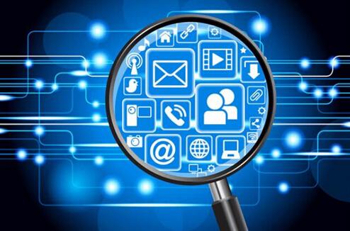 JAC免费培训课件:互联网整体营销