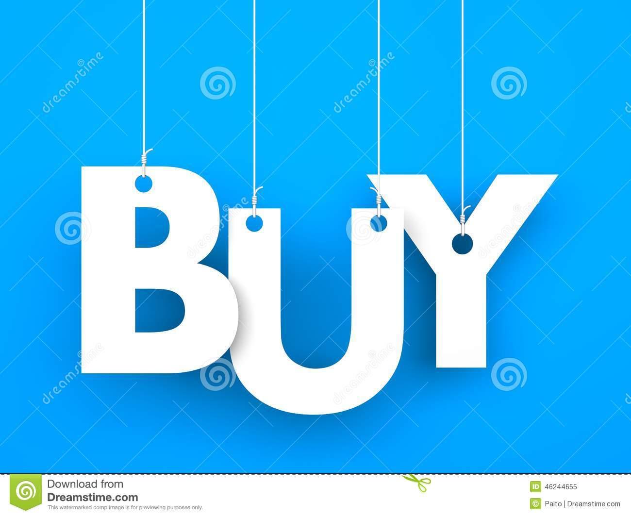 寻找户外家具生产商,本需求长期有效