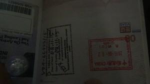 21CEDFDD9C537F1A70E803C88FA34E3D