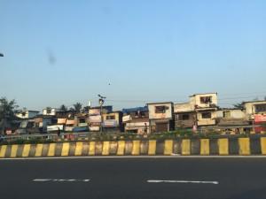 [行走]印度之行,更新完毕