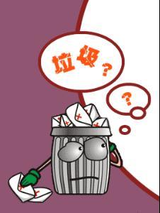 JAC外贸实战:你的邮件缘何会进入垃圾箱