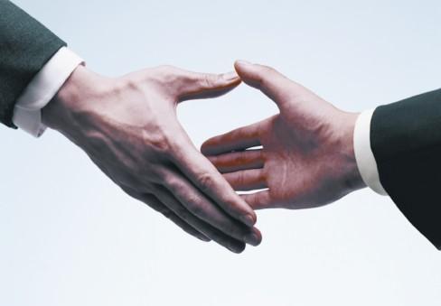 JAC外贸实战:如何搞好跟供应商的关系