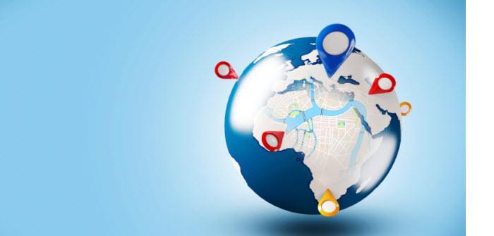 JAC外贸实战:你还在忽视本土化营销吗?
