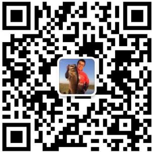 2016年11月27日深圳JAC外贸分享会某位强人的思维导图总结奉上