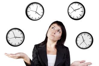 JAC外贸实战:村长,你每天是怎么安排时间的?