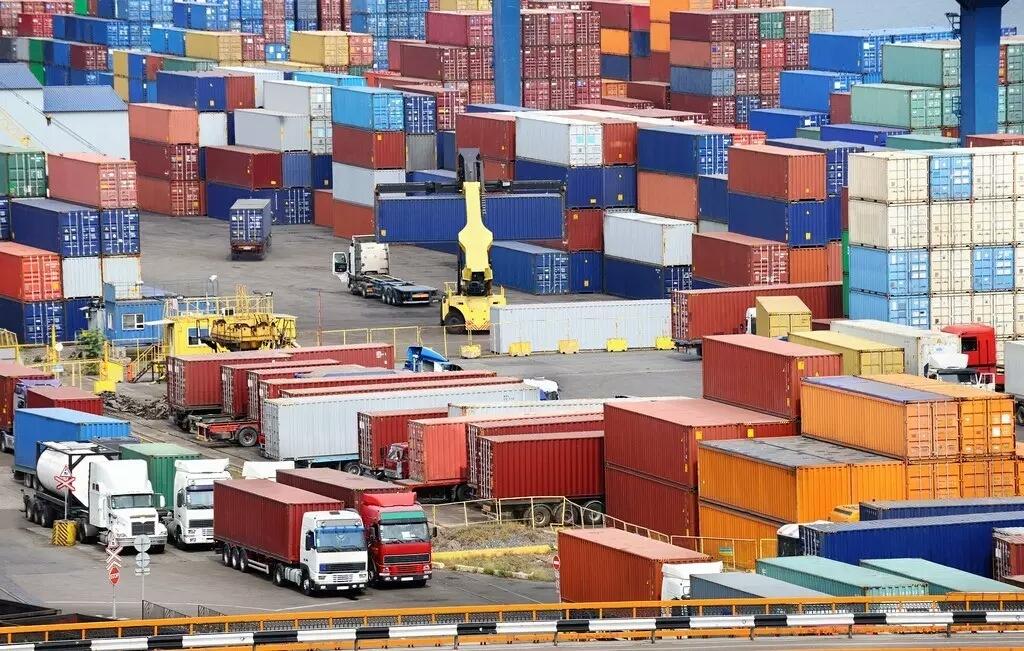 Alan Logistics摘录:非常实用的装箱尺寸估算小方法
