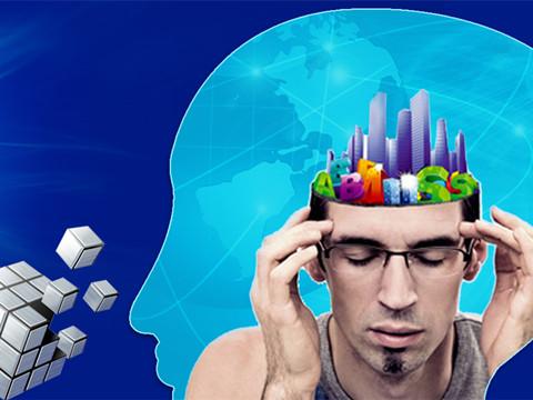 JAC外贸实战:销售提升根本在于思维模式转变和解决问题能力的提升